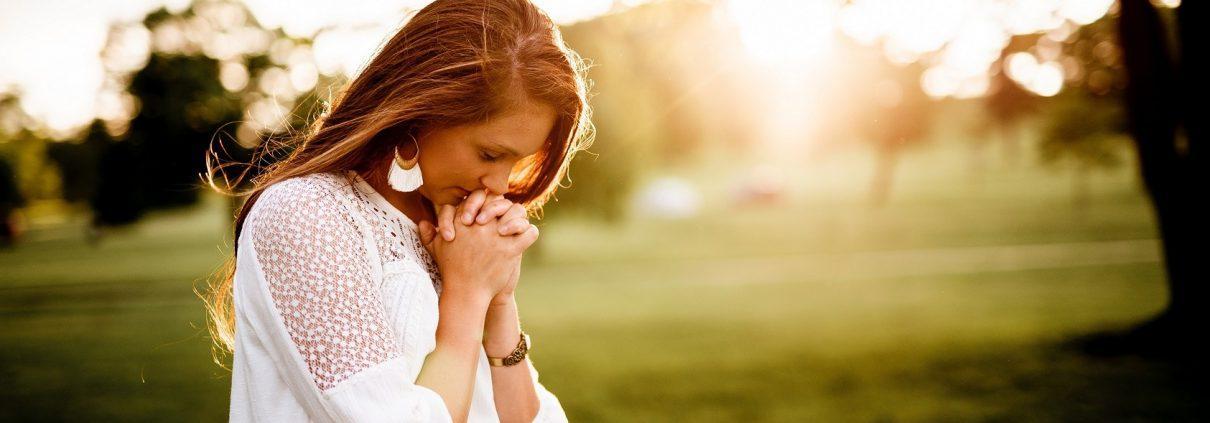 Rezultat iskanja slik za molitev
